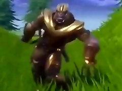 suur titan hävitab üle 250k reddit kasutajad, kellel on ainult 2 sõrme