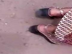 delicia deity anklet feet