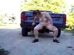 hot sex multivision videos mjelde trailer hitch 2