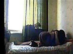 Mom and step son homemade - Full Video At www.bip.onevideo18