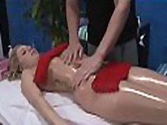 Sexy hot hottie fucks and sucks her gina watson therapist