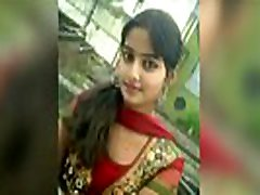 brother and sister on bed with jiju Hindi-gf mom tech-audio-story