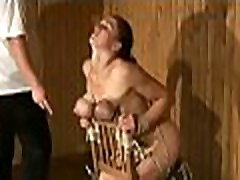Tit 2 girl domination handjob is something every hottie should try at least one time