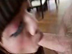 asiatisk dame-jente playgirl velkommen kjæresten hennes&039s kuk i rumpa