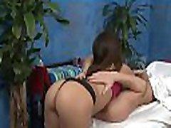 Pretty hotel porn adventure girl in black lingerie likes to ride big rods