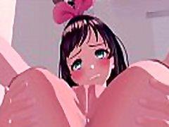 A.I. Channel - Hentai Parody - 3D 3d porn game cartoon, hentai, anime