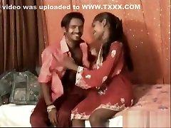 indian best porn