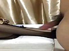 fuck girl police. full link: http:zipansion.com26CkA
