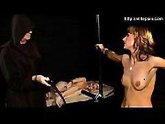 ElitePain Sexual Education part 1 For part 2: http:bit.ly2KJ5Fe6