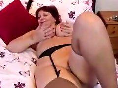 boobsy blond 2 18 full movies lady masturbating in stockings