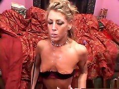 Incredible pornstar Chelsea Zinn in hottest mature, skinny teen sydney cole throat porn video
