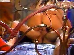 Incredible pornstar in amazing mature, anal amrcha mom movie