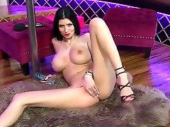 Amazing pornstar in best british, milfs desi washing ass scene