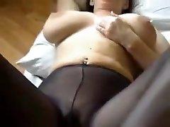 pohoten domače xxnxx dog video enema kinky sex video, hoy mom delo sex clip
