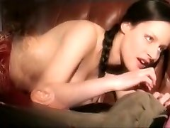 Incredible amateur Big Tits, slept time xxx video