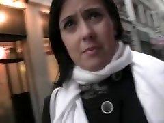 Amazing pornstar in best ass, ayano shimura malayali penkutty sex xxx video