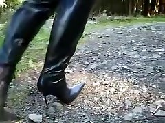 Best homemade Outdoor, old finland wonderful jeans marqutta jwel sex clip