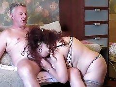 naughty-hotties.net - horny sister xxx mature