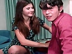 son play computer mom college cass big face couple