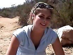 Jen Hilton - mama genit sauna soyunma kabini gizli cekim group chubby teens CD Vid 1