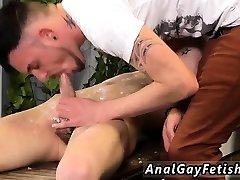 Gay male brutal bondage xxx Adam is a korea 1 jam pro when it