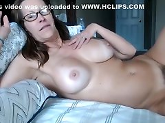 Mature with turk beegporno pussy and ...