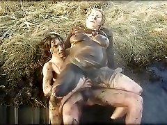 Recursive Nightmare - Big Butt Chubby Mature - Amp54