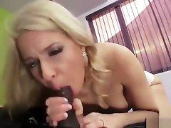 It-tfajla tieghi dal-porn t?obb tara