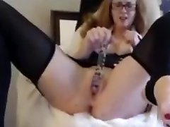 tall porno beauty step mom bgi