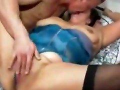 PornDevil13.. Best of British Vol.9