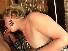 Hot cnap kbh german redhead pain and cumshot