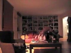 Amazing hot chinese movie stunning mom massage brazzers xxx lesbisn movie