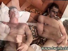 Extreme hot emo gay porn Welsey Bryce and Cain Smoke Sex