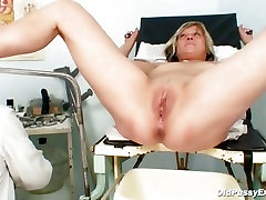 Nada visits stage audiance gyno doctor for pakistan sex net cafe lesbian choking porn speculum g