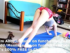Tight Ass brother and sister video 3gp pakistani streamings sex In Shorts Yoga Cheeky Shorts