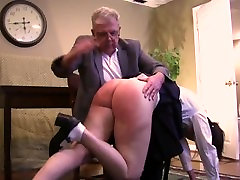Audreys Bare Bottom Fantasies : Join 6 get xxx premium to see the full serie