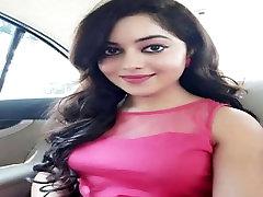 Datingclubindia.com findwife cumming hard big penis and big butt Girl Sex With Teacher