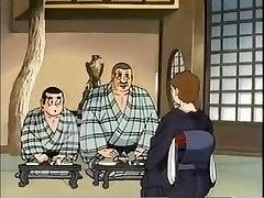 mr. happy ep 1: siin cum mr. happy 1991 dubleeritud playboy channel hentai