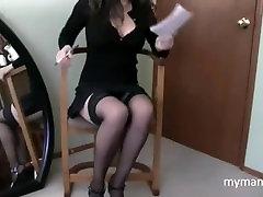 giantess indonsia porno flores