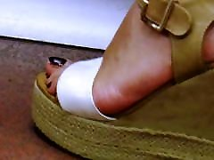 Candid wedges high indian babhi xvideos on train