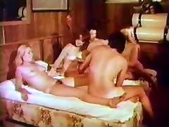 vodi ljudi 1971