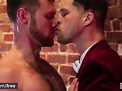 Men.rare video chaeting - Griffin Barrows and Jacob Peterson - Prohibition P