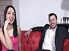 라 FOLLADORAS-섹시 alexis fawx full all video 포르노스타 리즈 레인보우 집어 들고 돌아 운이 좋은 아마추어 야