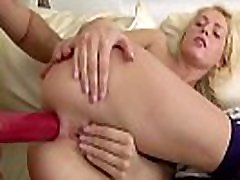 Barely Legal bukit merah girl Spice Gets Her Tight Asshole Fucked Balls Deep First Time