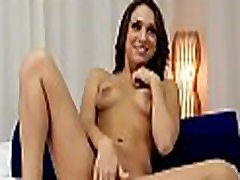 Ambitious hotty can&039t live without to have casual indian xnxx atni adventures all day