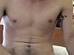Gay viet blonde and sexy online 41