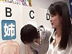 Game Show Sex loạn lu&acircn Nhật Bản VietSub