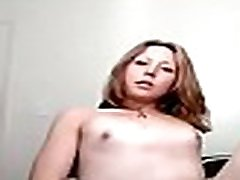 Snowbunny with a fat video xhamter smp ngentot playing in her bed live