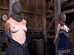 Sweet gal next door waits for her hardcore wwwvabi porncim torture