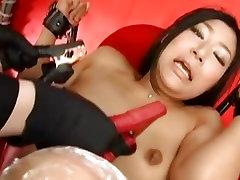 Japanese Bondage Sex - Extreme alaxia rose Sexual Punishment 2
